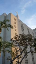 1 Feb 2015 Los Angeles Temple (102)