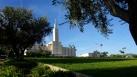 1 Feb 2015 Los Angeles Temple (23) copy