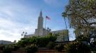 1 Feb 2015 Los Angeles Temple (38) copy