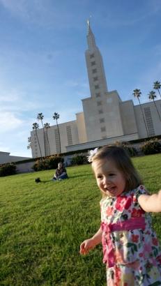 1 Feb 2015 Los Angeles Temple (42)
