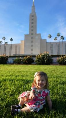 1 Feb 2015 Los Angeles Temple (45)