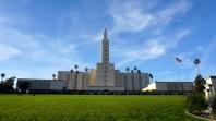 1 Feb 2015 Los Angeles Temple (54)