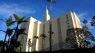 1 Feb 2015 Los Angeles Temple (6)