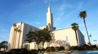 1 Feb 2015 Los Angeles Temple (68)