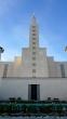 1 Feb 2015 Los Angeles Temple (77) copy