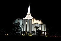 10 April 2014 Gilbert AZ Temple (23)