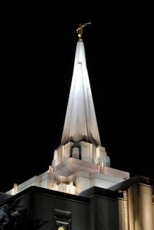 10 April 2014 Gilbert AZ Temple (24)