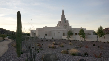 12 Feb 2015 Phoenix Temple (21)