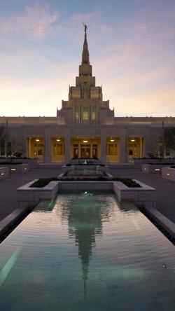 12 Feb 2015 Phoenix Temple (27) copy