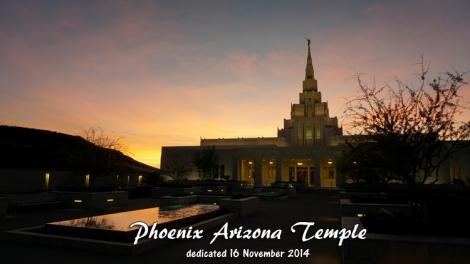 12 Feb 2015 Phoenix Temple (33) copy copy