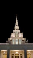 12 Feb 2015 Phoenix Temple (62) copy
