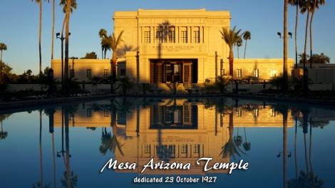 13 Feb 2015 Mesa Temple (10) copy copy