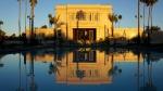 13 Feb 2015 Mesa Temple (10) copy