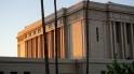 13 Feb 2015 Mesa Temple (25)