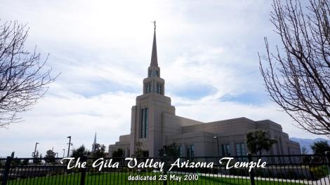 14 Feb 2015 Gila Valley Temple (1) copy copy