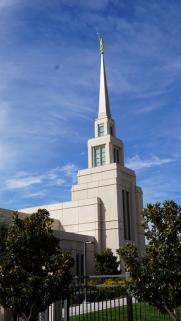 14 Feb 2015 Gila Valley Temple (26)