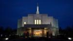 14 Feb 2015 Snowflake Temple (39) copy