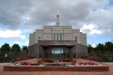 27 July 2013 Snowflake Temple (14)