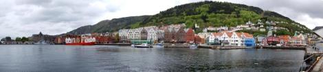 bryggen-panorama